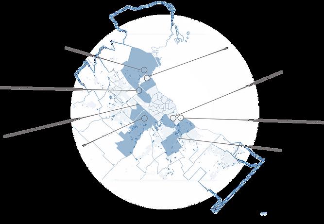 Mapa villas 1.png