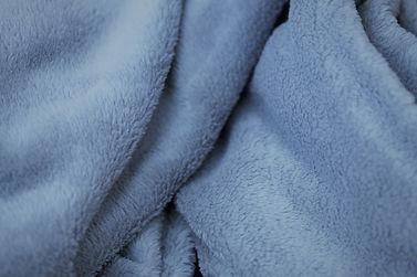 blanket-582083.jpg