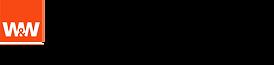 1280px-Württembergische_Versicherung_L