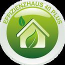 WetterHaus – Effizienshaus 40 Plus