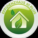WetterHaus Massivholzhaus Effizienzhaus 40 Plus