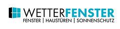 logo_wetterfenster_2021_rgb_150dpi_rz.jp