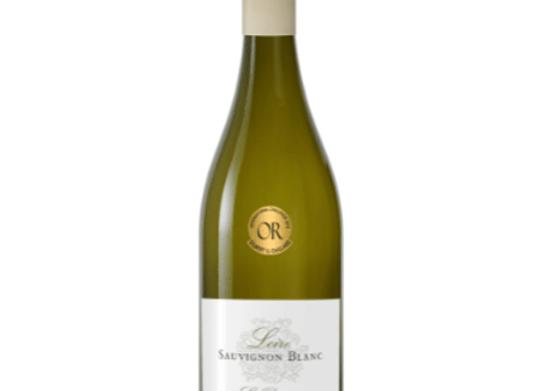 La Promesse Loire Sauvignon Blanc - 750ml