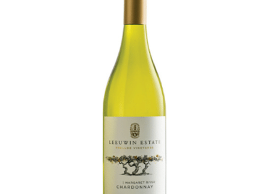 Leeuwin Estate Prelude Chardonnay - 750ml