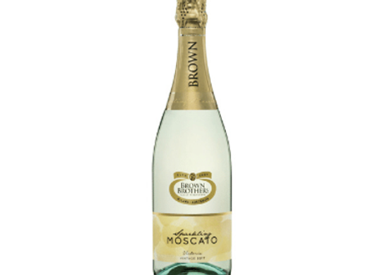 Brown Brothers Sparkling Moscato - 750ml
