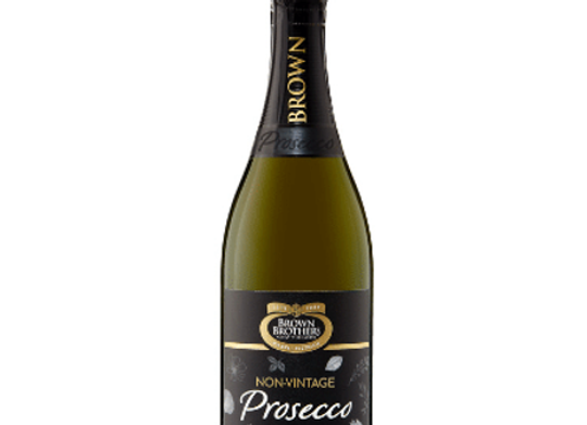 Brown Brothers Prosecco NV - 750ml