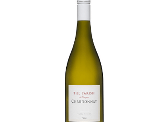 Oakridge The Parish Chardonnay - 750ml