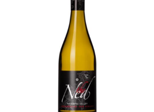 The Ned Marlborough Sauvignon Blanc - 750ml