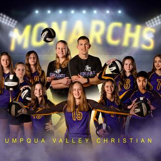 uvc middle school volleyball.jpg