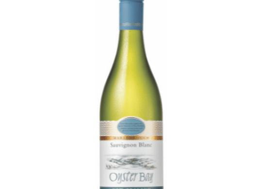 Oyster Bay Marlborough Sauvignon Blanc - 750ml