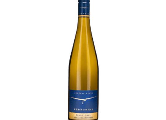 Peregrine Pinot Gris - 750ml