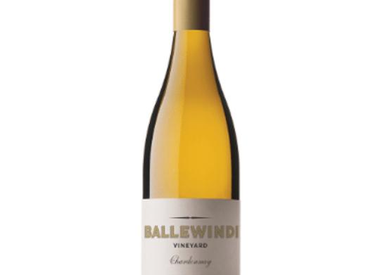 Ballewindi Chardonnay - 750ml