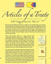 articles of a treaty.jpg