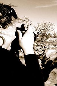 Tate Walker photographer