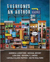 Everyones an Author 2020.jpg