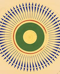 GR Logo w-o Text + spirals 310.png