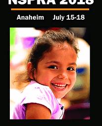 seminar-2018-anaheim-300x386_edited.png