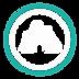 Logo_empty.png