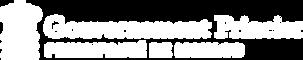 logo-gouvernement-princier.png