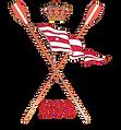 Logo Aviron.png