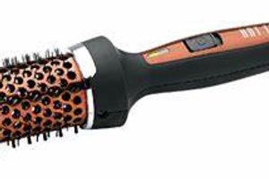 Hot tool tourmaaline Ceramic Thermal Hot Brush