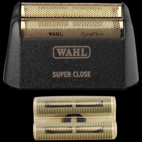 Wahl Gold Foil Assembly