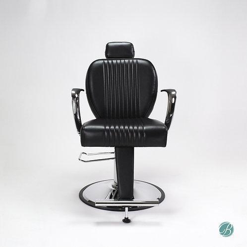 AUSTEN All Purpose Chair