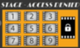 72858809_422082728710444_684882432129761