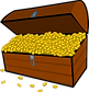 gold-158496_1280.png