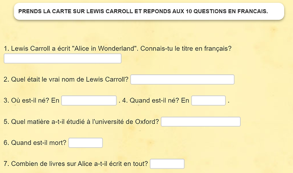 carroll lewis.png