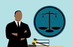 lawyer-3819044_1920.jpg