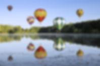 iso-republic-hot-air-ballons.jpg