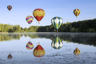 iso-republic-hot-air-ballons.jpg