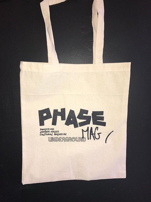 Ltd Edition Tote Bags