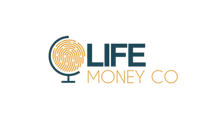 Life money co logo.png