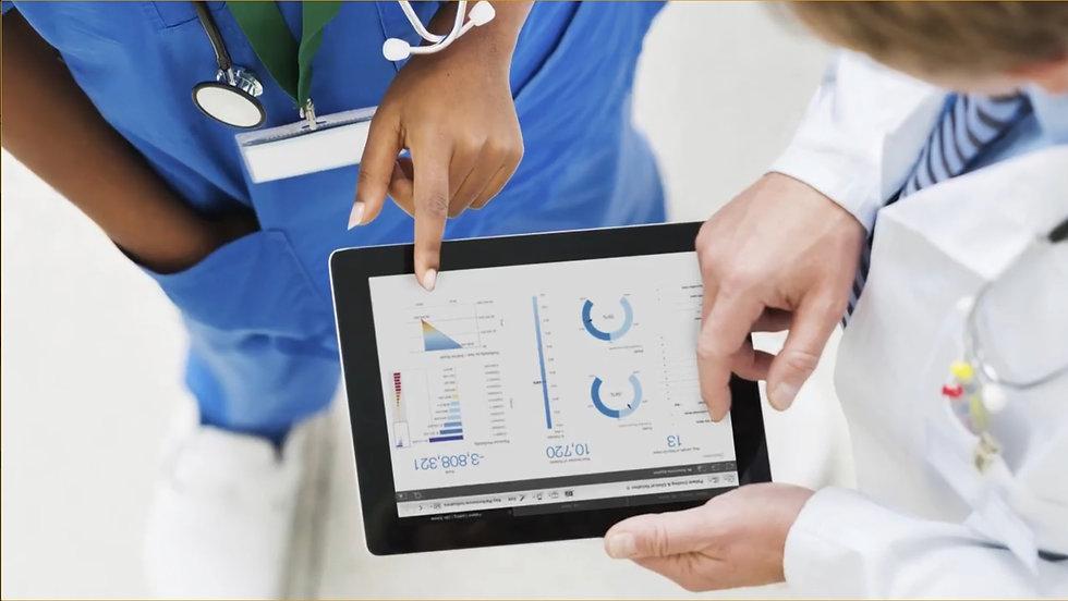 Healthcare EMARK Analytics.jpg