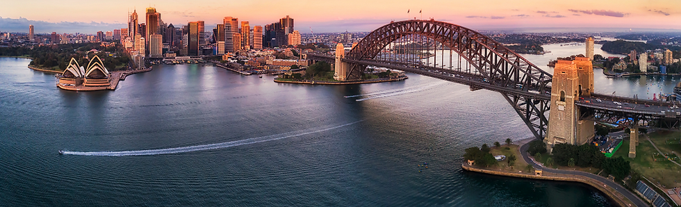 sydney panorama 2.png