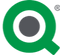 qlik-logo-2x_edited.png