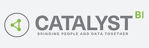 Catalyst%20logo_edited.jpg