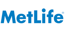 Metlife logo transparent.png