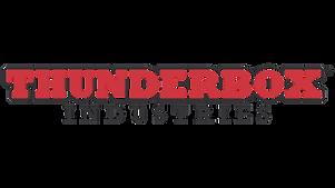 thunderbox transparent.png