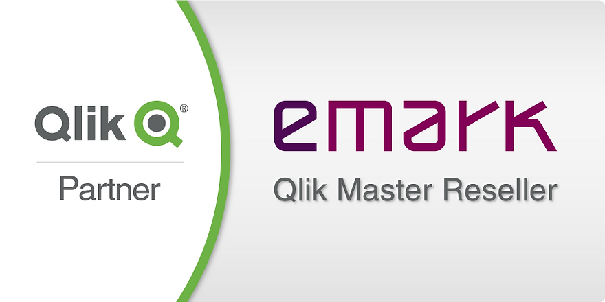 EMARK_MR_Twitter-900x450_px.png