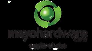 Mayo Hardware logo