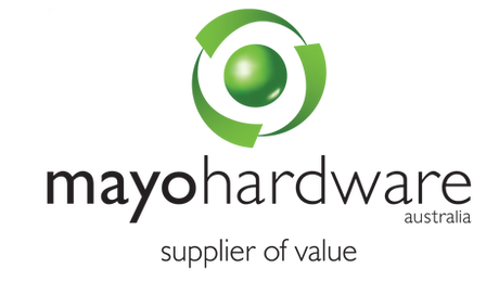 Mayo Hardware transparent bckground.png