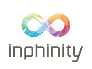 Inphinity logo transparent.png