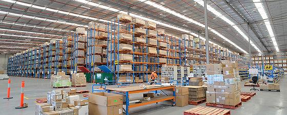 Moorebank_Warehouse_Slider_1140x460.jpg