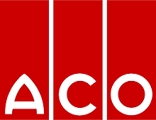 ACO Industries.png