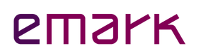 EMARK logo_new.png