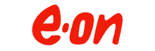 e.on logo.png