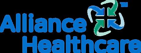 1200px-Alliance_Healthcare_logo.svg.png